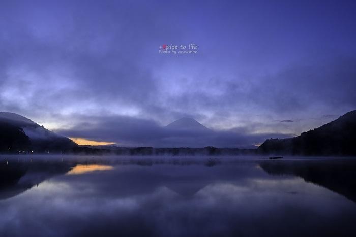 気嵐の朝_f0326278_23375973.jpg