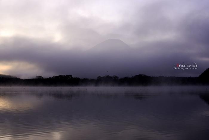 気嵐の朝_f0326278_23380217.jpg