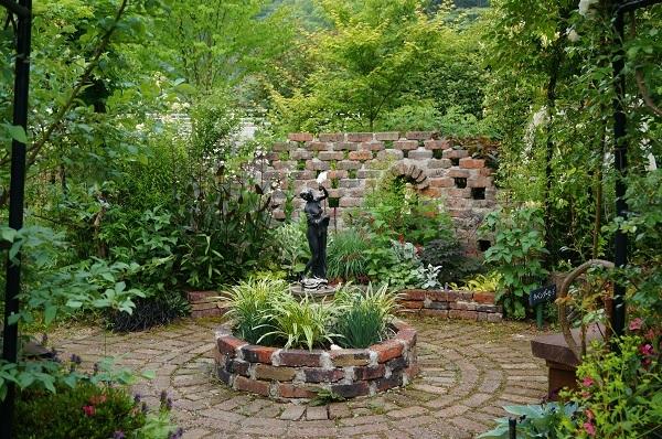 6月のノラの庭_e0365880_19341152.jpg