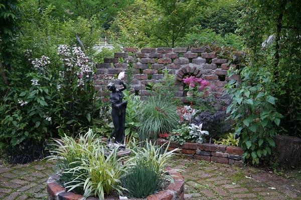 6月のノラの庭_e0365880_19374038.jpg