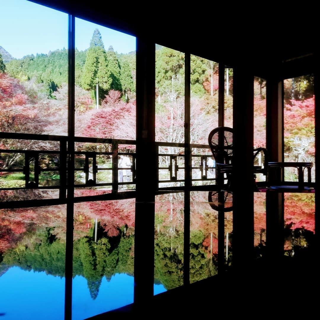 環境芸術の森(厳木町)_d0195183_23593831.jpg