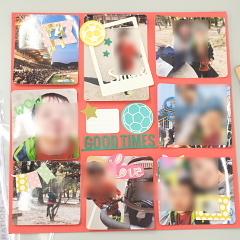 倉敷福祉プラザで託児つきワークショップ♪_c0153884_16162273.jpg