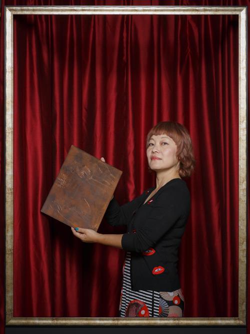 『ゼロからの銅版画』NHK文化センター青山で始まります!_b0010487_10062048.jpg