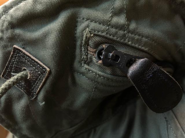 11月23日(土)マグネッツ大阪店スーペリア入荷!!#3 Military編Part3!! ServiceShoes & VietnamFatigue, BritishArmy!!_c0078587_1603094.jpg