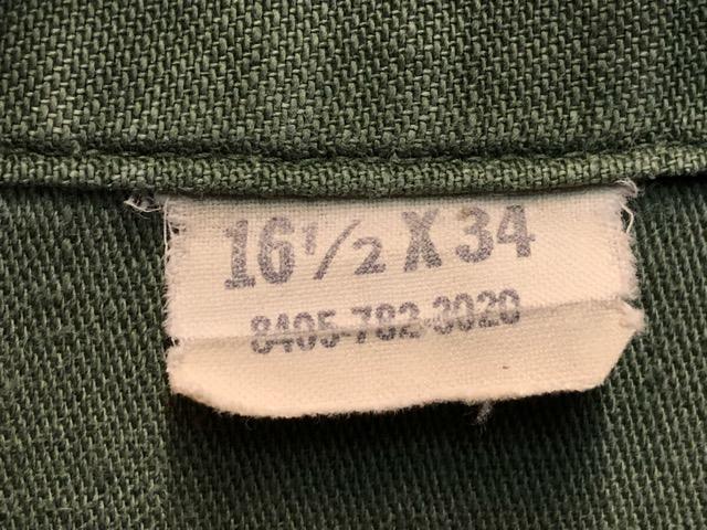 11月23日(土)マグネッツ大阪店スーペリア入荷!!#3 Military編Part3!! ServiceShoes & VietnamFatigue, BritishArmy!!_c0078587_1634680.jpg