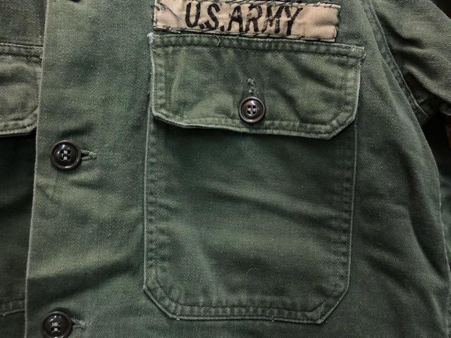 11月23日(土)マグネッツ大阪店スーペリア入荷!!#3 Military編Part3!! ServiceShoes & VietnamFatigue, BritishArmy!!_c0078587_1653660.jpg