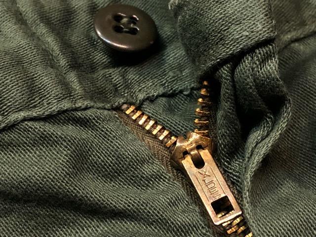 11月23日(土)マグネッツ大阪店スーペリア入荷!!#3 Military編Part3!! ServiceShoes & VietnamFatigue, BritishArmy!!_c0078587_17564348.jpg