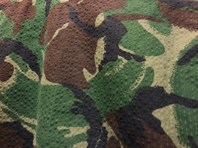11月23日(土)マグネッツ大阪店スーペリア入荷!!#3 Military編Part3!! ServiceShoes & VietnamFatigue, BritishArmy!!_c0078587_1851871.jpg