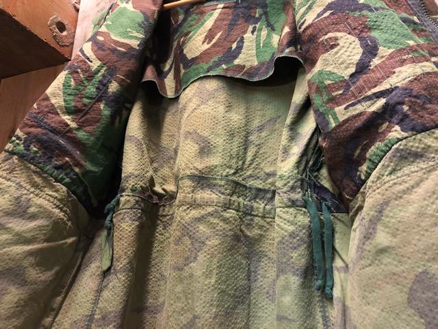 11月23日(土)マグネッツ大阪店スーペリア入荷!!#3 Military編Part3!! ServiceShoes & VietnamFatigue, BritishArmy!!_c0078587_1862410.jpg