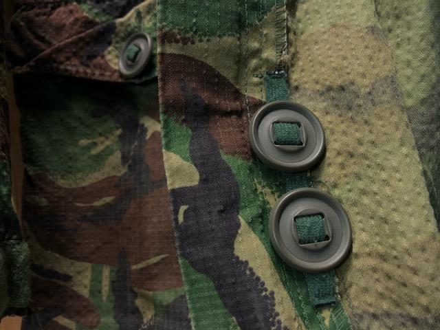 11月23日(土)マグネッツ大阪店スーペリア入荷!!#3 Military編Part3!! ServiceShoes & VietnamFatigue, BritishArmy!!_c0078587_1863619.jpg