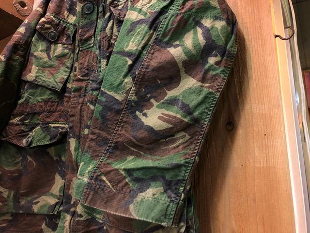 11月23日(土)マグネッツ大阪店スーペリア入荷!!#3 Military編Part3!! ServiceShoes & VietnamFatigue, BritishArmy!!_c0078587_1874270.jpg