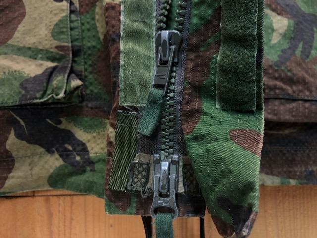 11月23日(土)マグネッツ大阪店スーペリア入荷!!#3 Military編Part3!! ServiceShoes & VietnamFatigue, BritishArmy!!_c0078587_188696.jpg
