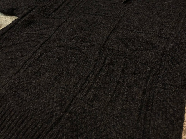 11月23日(土)マグネッツ大阪店スーペリア入荷!!#5 Trad Item編!!Gloverall,Mighty-Mac&Fisherman!!(マグネッツ大阪アメ村店)_c0078587_20244379.jpg