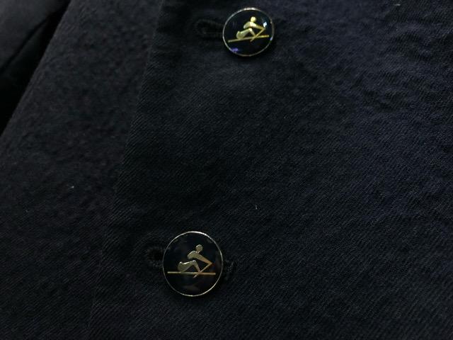 11月23日(土)マグネッツ大阪店スーペリア入荷!!#5 Trad Item編!!Gloverall,Mighty-Mac&Fisherman!!(マグネッツ大阪アメ村店)_c0078587_21162060.jpg