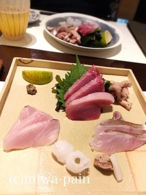 私が知る中で一番最高の寿司屋で寿司三昧_e0197587_08352211.jpg