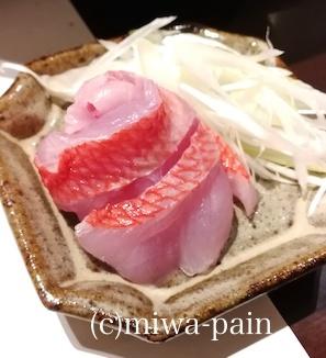 私が知る中で一番最高の寿司屋で寿司三昧_e0197587_08352216.jpg