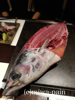 私が知る中で一番最高の寿司屋で寿司三昧_e0197587_08352262.jpg
