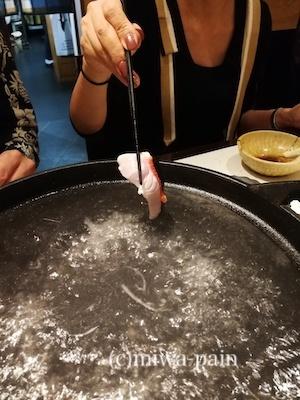 私が知る中で一番最高の寿司屋で寿司三昧_e0197587_08352273.jpg