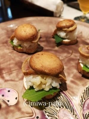 私が知る中で一番最高の寿司屋で寿司三昧_e0197587_08354421.jpg