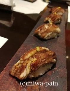 私が知る中で一番最高の寿司屋で寿司三昧_e0197587_08364004.jpg
