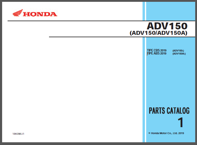 ADV150のPL_d0368592_21000884.png