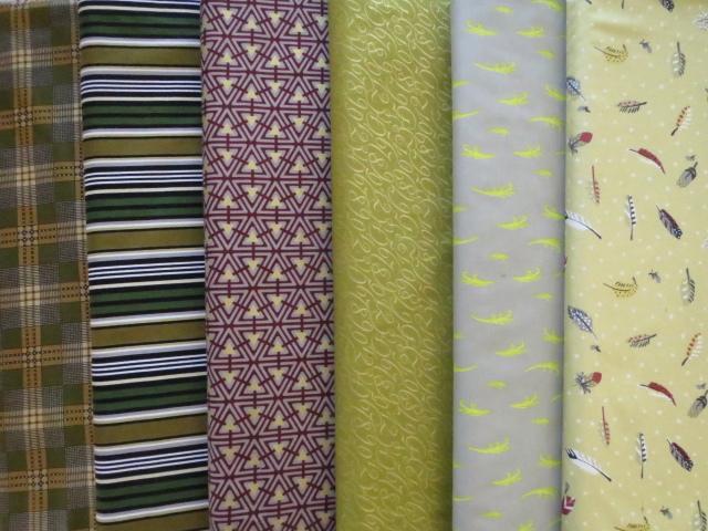 Fabric Selection入荷_c0086102_23312587.jpg
