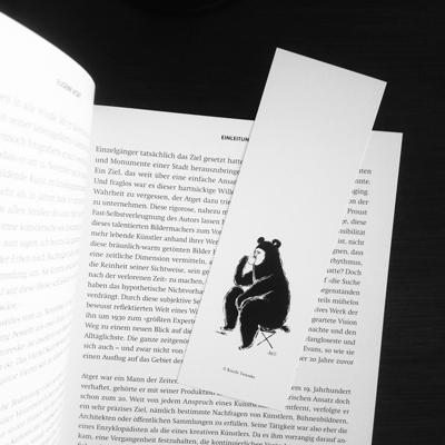 Bookmarks_c0236303_13413567.jpg