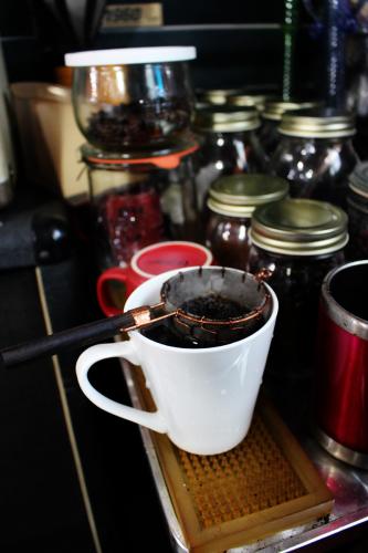 コーヒー美味しい。_a0139912_11045593.jpg