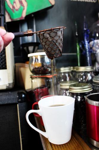 コーヒー美味しい。_a0139912_11050200.jpg