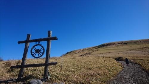 2019.11 車山登山!_a0236914_09250855.jpg