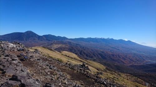 2019.11 車山登山!_a0236914_09253233.jpg