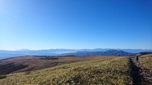 2019.11 車山登山!_a0236914_09253386.jpg