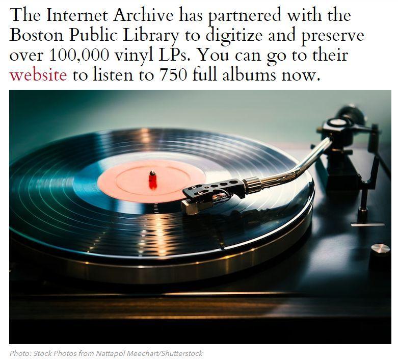 インターネット・アーカイブでLPレコードが聴けるようになりました_c0025115_21455859.jpg