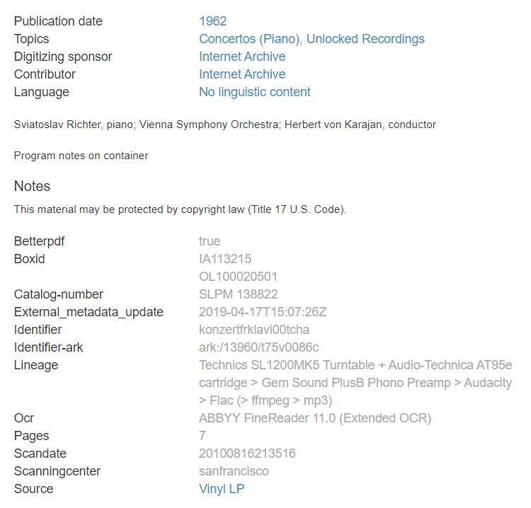 インターネット・アーカイブでLPレコードが聴けるようになりました_c0025115_21510107.jpg