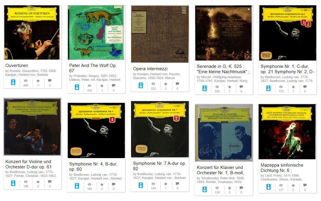 インターネット・アーカイブでLPレコードが聴けるようになりました_c0025115_21511734.jpg