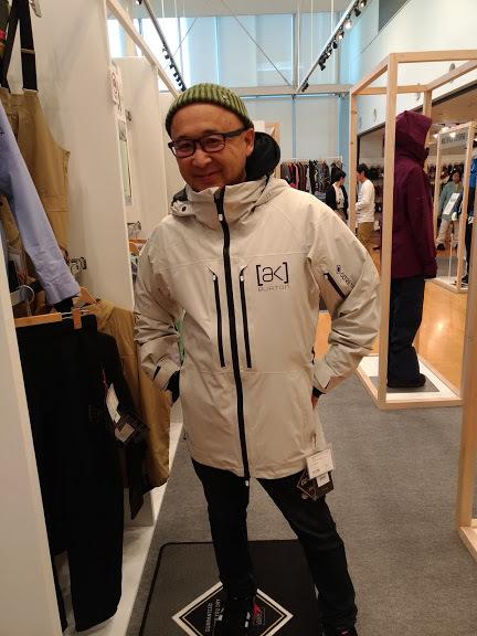 ちょっと東京へ_f0229217_09494364.jpg