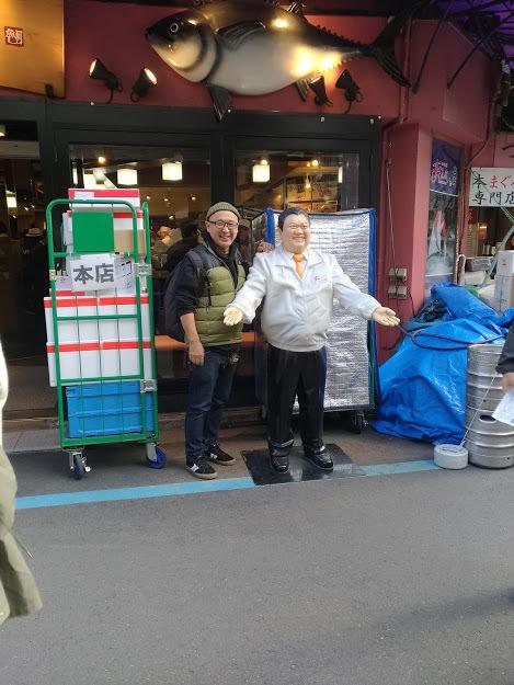ちょっと東京へ_f0229217_09530115.jpg