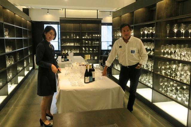 ワインの輸入販売を開始しました。_c0213220_4181021.jpg