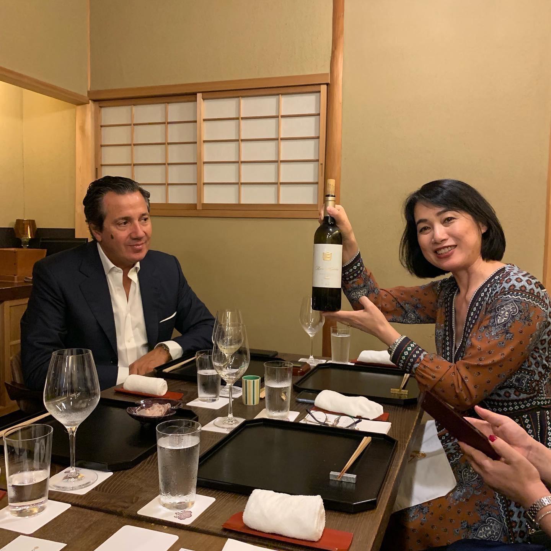ワインの輸入販売を開始しました。_c0213220_51107.jpg