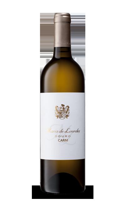 ワインの輸入販売を開始しました。_c0213220_573331.png