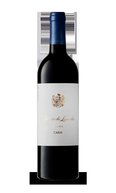 ワインの輸入販売を開始しました。_c0213220_581541.png