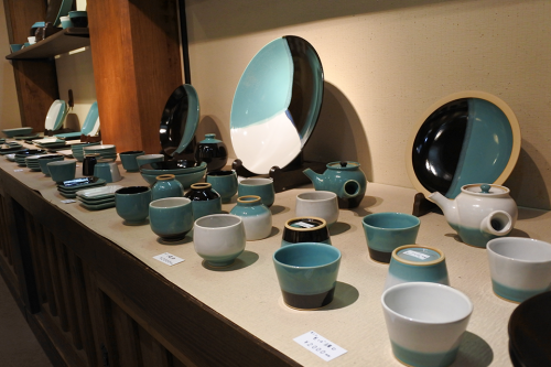 因州・中井窯 作陶展_f0197821_20094963.png