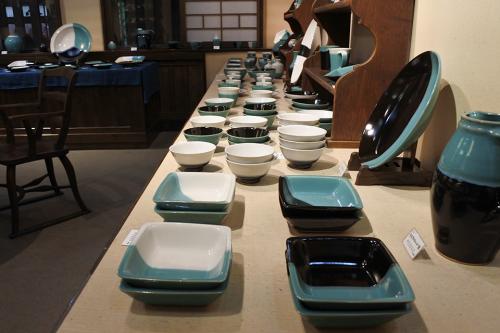 因州・中井窯 作陶展_f0197821_20095181.png