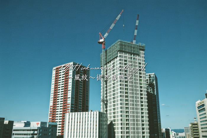 変わる浜松街中光景。_f0235723_18285600.jpg