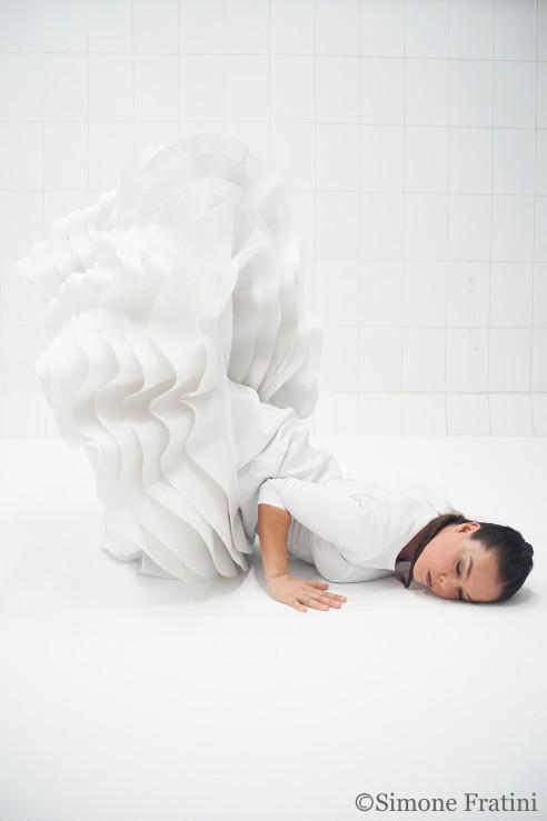明日11月23日より先行発売!ロシオ・モリーナ舞踊団 Fallen from Heaven ―天から落ちてきて―_b0142724_22155162.jpg