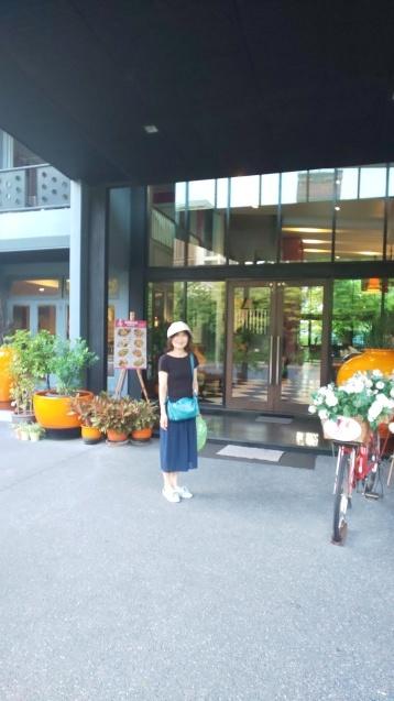 タイバンコクTaling Pling 「タリンプリン」」_c0124528_17204226.jpg