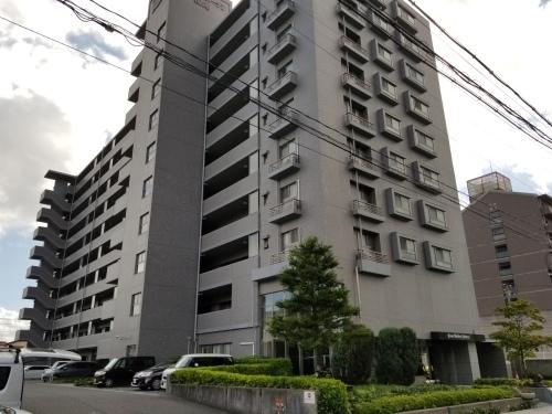 廿日市市・Y様邸 マンション改修工事_d0125228_02450523.jpg