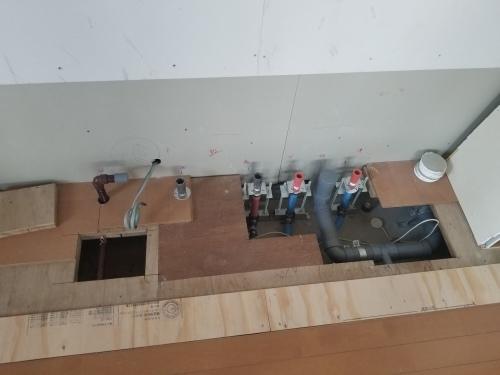 廿日市市・Y様邸 マンション改修工事_d0125228_02493743.jpg