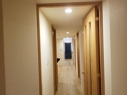 廿日市市・Y様邸 マンション改修工事_d0125228_02545884.jpg