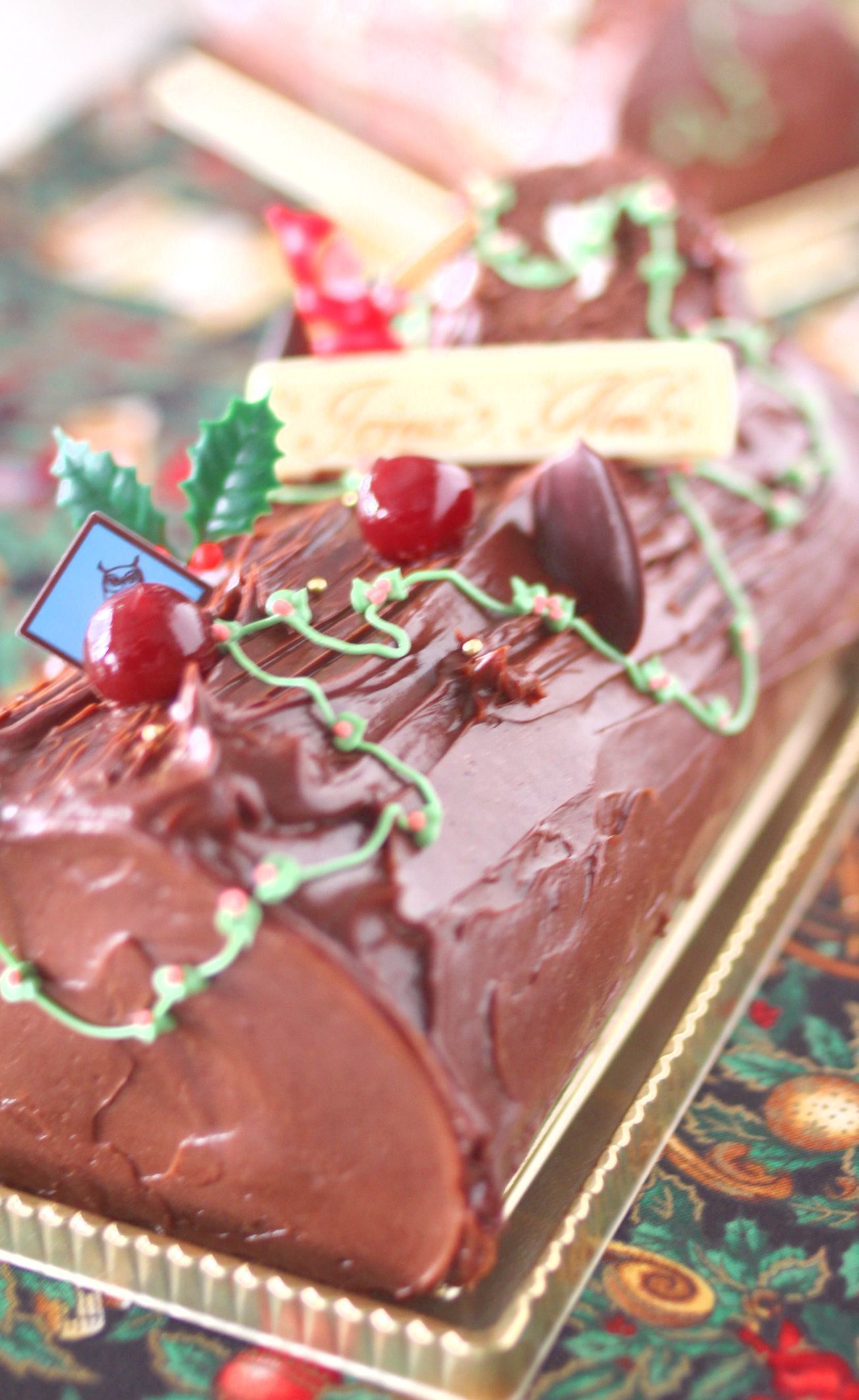 12月のお菓子教室ご案内_b0093830_08164738.jpg